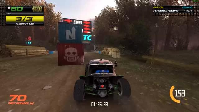 Watch Trackmania Turbo 2019.02.15 - 09.37.38.07.DVR GIF by @bcp-tm on Gfycat. Discover more trackmaniaturbo GIFs on Gfycat