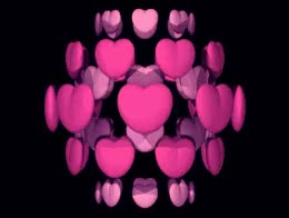 Watch and share Circle Of Love Pictures, Images And Photos GIFs on Gfycat