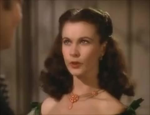 Watch gon 12 GIF on Gfycat. Discover more 12, gon, vivien leigh GIFs on Gfycat