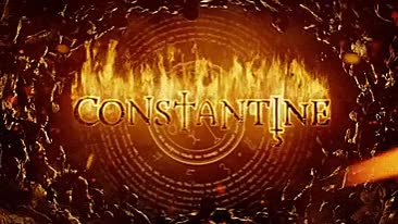 Watch who likes Constantine? (Or Hellblazer) GIF on Gfycat. Discover more constantine, dc comics, hellblazer, john constantine, playing with fire GIFs on Gfycat