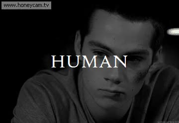 Watch Laura Squirrel Barton GIF on Gfycat. Discover more black and white, dylan o'brien, episode 9, gif, my edit, my sweetie, quotes, sciles, season 5, some of us are human, sterek, stiles stilinski, teen wolf, teen wolf edit, tv series, tw GIFs on Gfycat