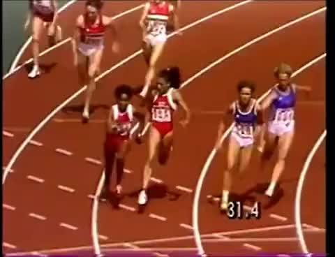 US women relay olympics, 2002 Olympics GIFs