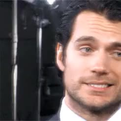 Watch henry GIF on Gfycat. Discover more henry cavill GIFs on Gfycat