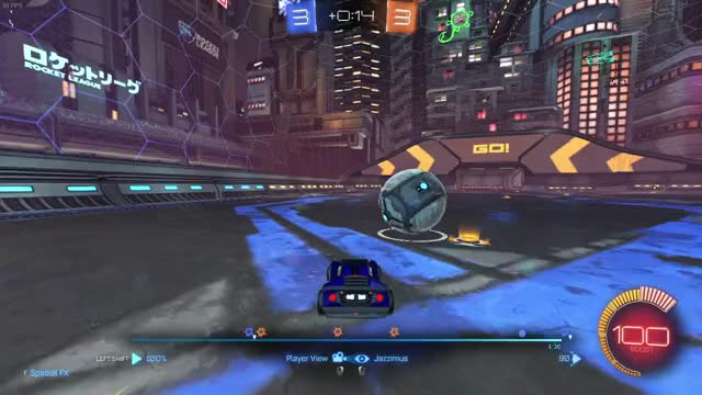 Watch and share My First One Pls No Bully (ranked) GIFs by jazz on Gfycat