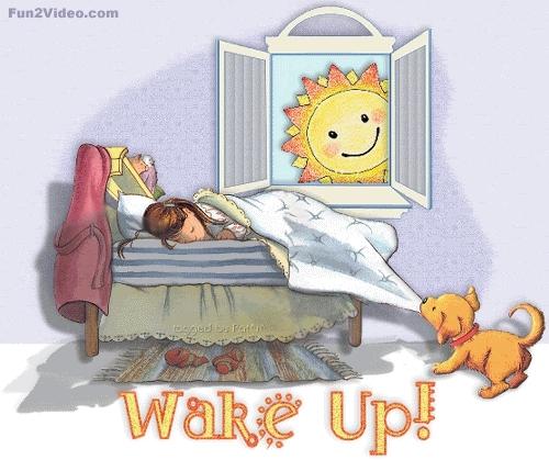 coffee, sleepy, tired, wake, wake up, Wake Up GIFs