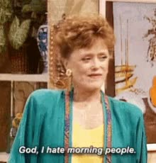 Watch and share Golden Girls GIFs on Gfycat