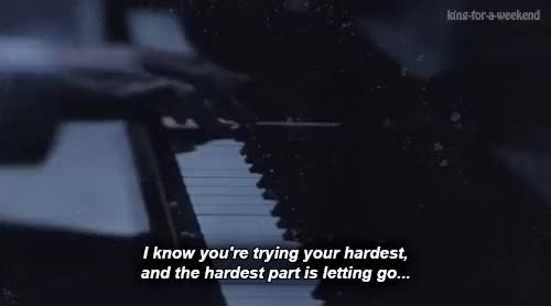 Watch Mayday Parade - Miserable At Best GIF on Gfycat. Discover more a lesson in romantics, mayday parade, mine, miserable at best, mp GIFs on Gfycat
