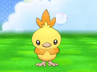 Watch and share Shiny Pokemon GIFs and Shiny Torchic GIFs on Gfycat