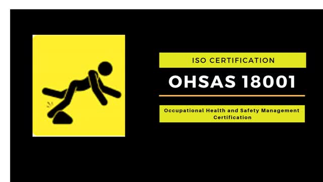 Watch and share Iso 9001 GIFs by isoonline on Gfycat