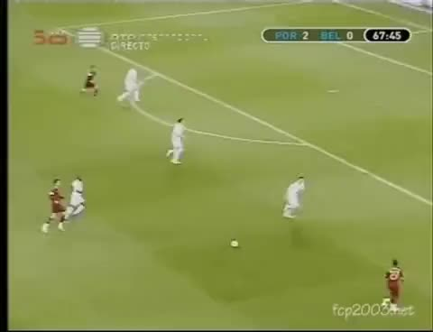 Watch and share Quaresma GIFs and Portugal GIFs on Gfycat