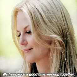 Watch Jennifer talking about Colin in the 4x01 commentary GIF on Gfycat. Discover more MY BABIES, brotp: you've gone red, captain swan, colin o'donoghue, cs graphic, gif, jennifer morrison, jennifermorrisonedit, my stuff GIFs on Gfycat