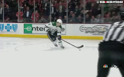 Watch and share Dallasstars GIFs and Hockey GIFs on Gfycat