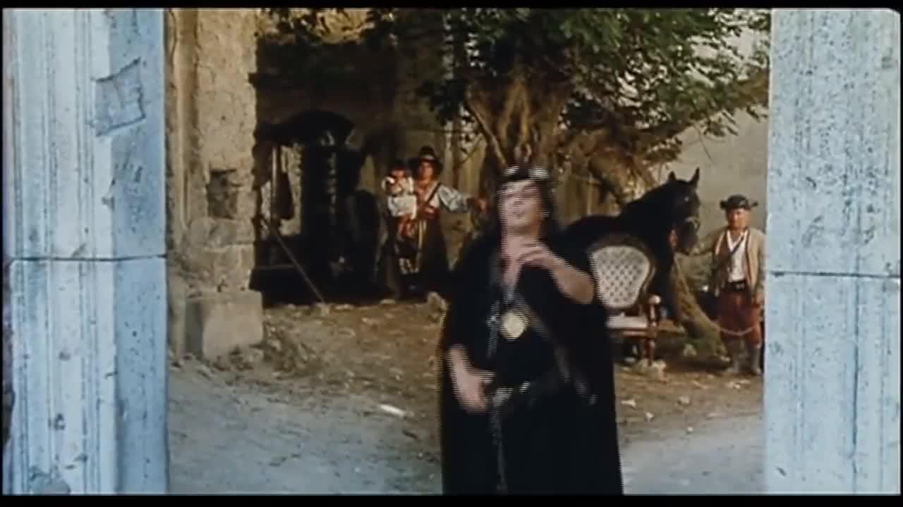 tirana, MARCHESE DELL GRILO parte 2 GIFs