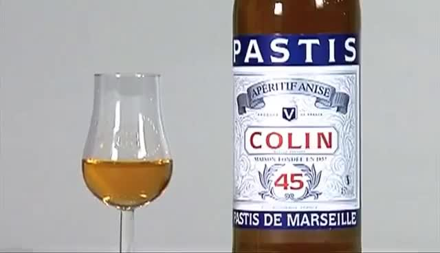 Watch and share Colin Pastis De Marseille GIFs on Gfycat