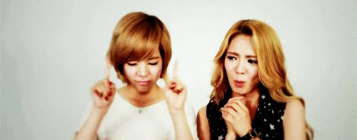 Watch snsd GIF on Gfycat. Discover more related GIFs on Gfycat