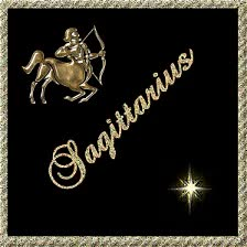 Watch Sagittarius Zodiac Signs Graphics GIF on Gfycat. Discover more related GIFs on Gfycat
