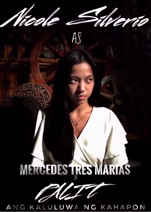 Watch and share MERCEDES GIFs by Eloize Aguilar on Gfycat