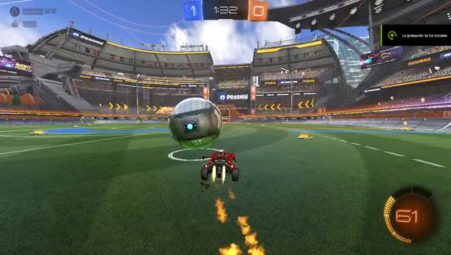 Watch and share Rocket League 2020.05.04 - 18.14.59.03 GIFs on Gfycat