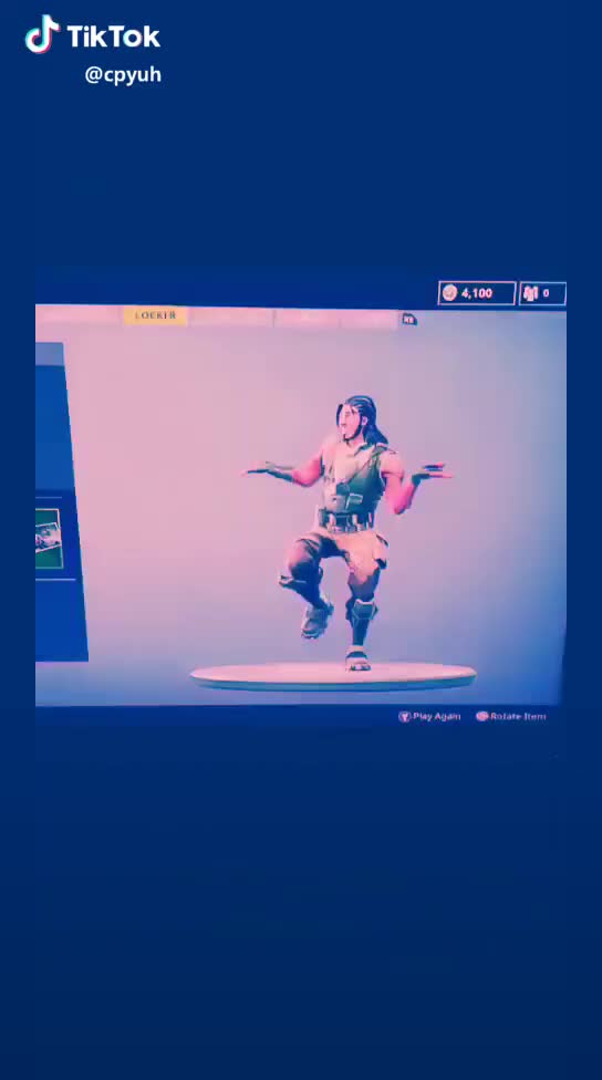 Watch and share Fortnitebr GIFs and Fortnite GIFs by Eric on Gfycat