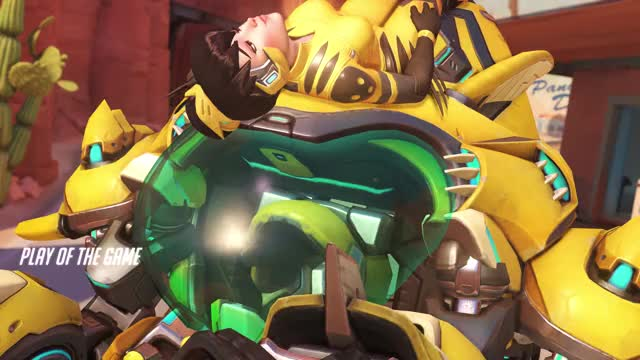 Watch Boom 18-12-07 00-22-58 GIF by @karencasey on Gfycat. Discover more d.va, overwatch, potg, quintuple kill GIFs on Gfycat