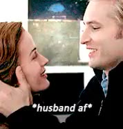 Watch and share So This Happened GIFs and Carlisle Cullen GIFs on Gfycat