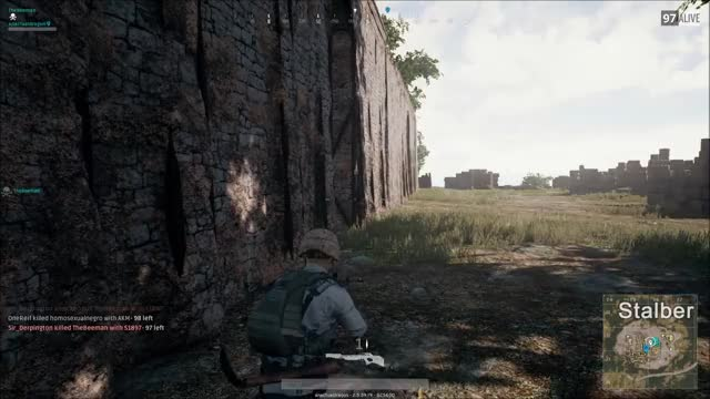 Watch and share Crossbow GIFs by imadragon on Gfycat
