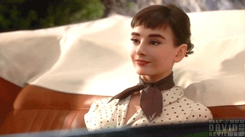 A+, Audrey Hepburn, GETTING SHIT DONE, GOOD SHIT, I LOVE LISTS, PROUD OF MYSELF, nerd talks, The kind of satisfaction that comes from making a to-do list GIFs