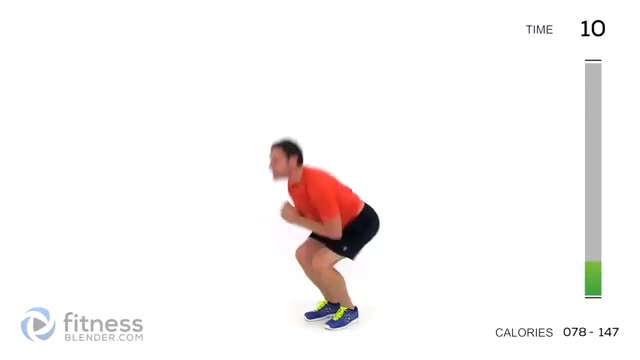 Watch cardio 07 GIF on Gfycat. Discover more related GIFs on Gfycat