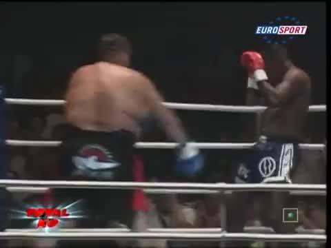 Watch NoNewsMMA GIF on Gfycat. Discover more kickboxing, muaythai GIFs on Gfycat
