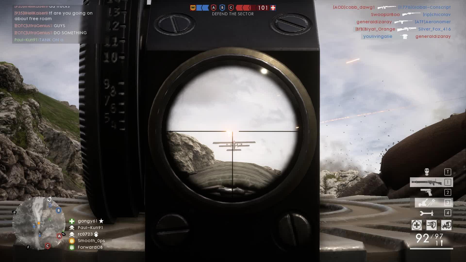 battlefield1, vlc-record-2018-07-01-01h37m46s-Battlefield 1 2018.06.29 - 20.54.44.02.DVR.mp4- GIFs