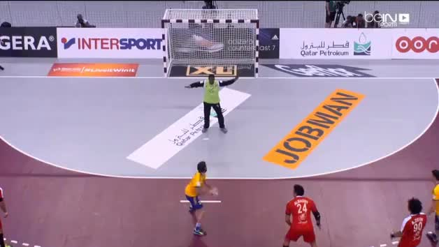 Watch and share Egypt Penalty Save GIFs by sehs on Gfycat