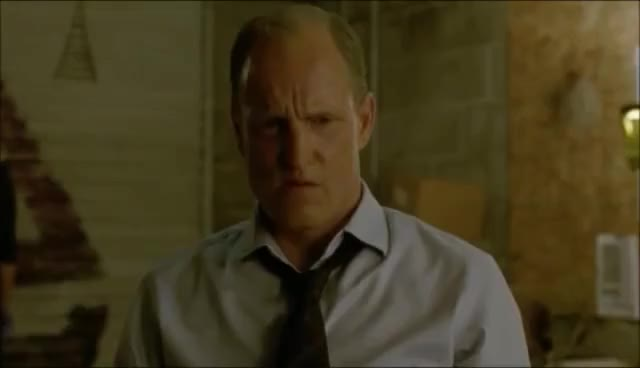 Watch True Detective - Tuttle's Videotape GIF on Gfycat. Discover more related GIFs on Gfycat
