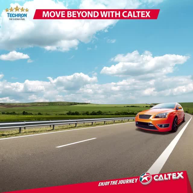 Watch and share Caltex 27 Mar 2020 FB GIFs on Gfycat