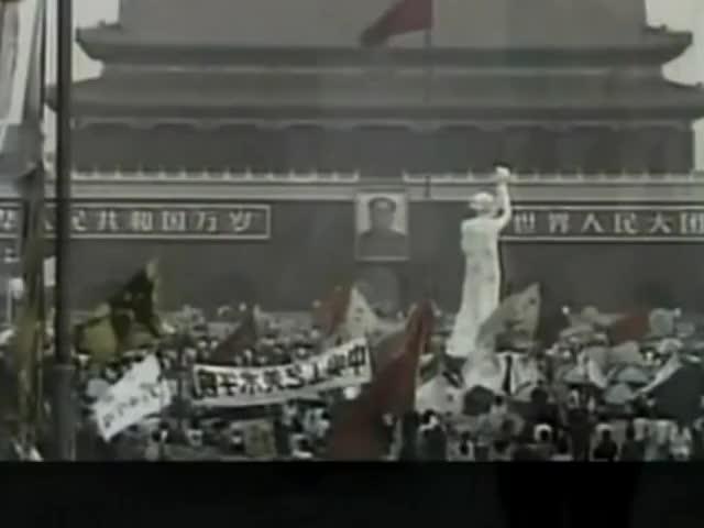Watch Andy老枪 - 不屈服李旺陽 GIF on Gfycat. Discover more 李旺陽 GIFs on Gfycat