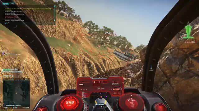 Watch Trench Run GIF on Gfycat. Discover more Planetside, briggs, esf GIFs on Gfycat