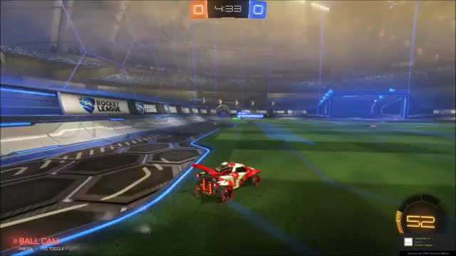 Watch Casper OP GIF on Gfycat. Discover more rocketleague GIFs on Gfycat