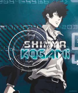 Watch graphics request meme: shinya kogami [for anon] GIF on Gfycat. Discover more draft, kogami, pp, ppgraphics, psycho pass, shinya kogami GIFs on Gfycat
