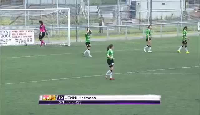 Watch Futbol GIF on Gfycat. Discover more futbol GIFs on Gfycat