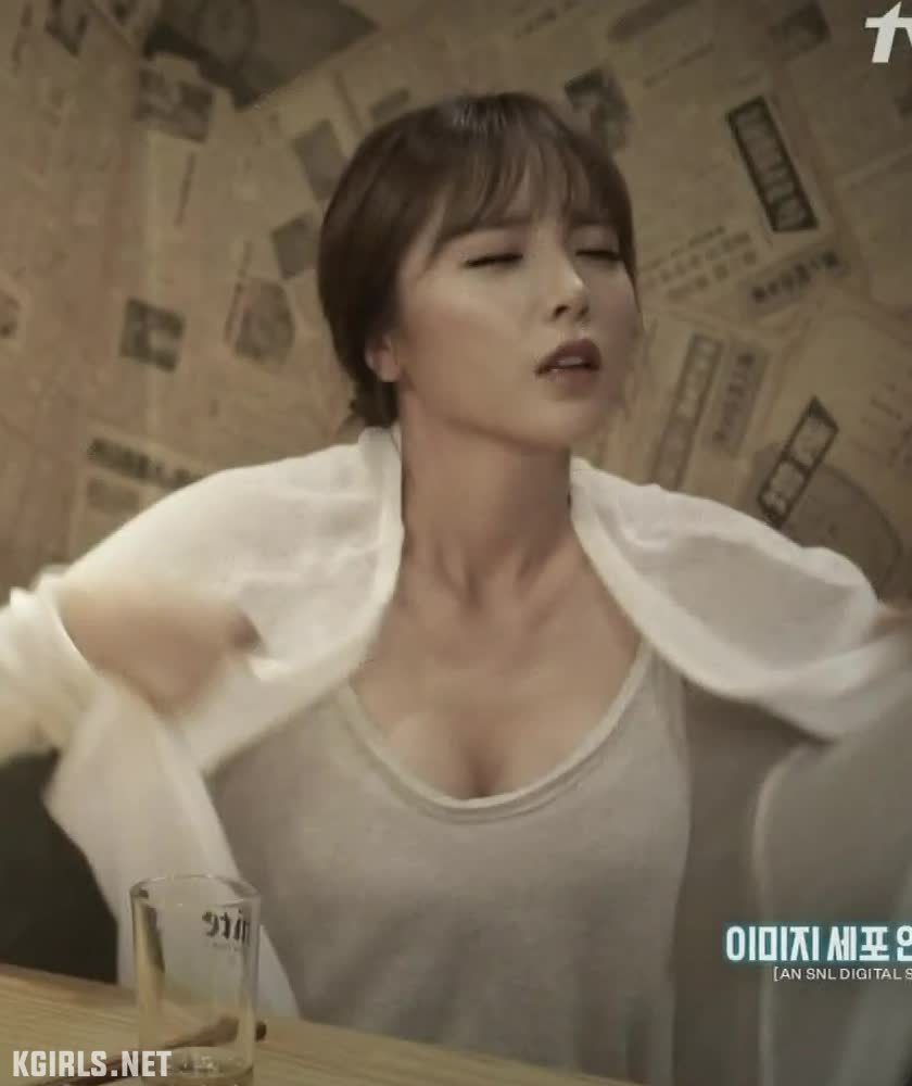 Hong Jin Young-SNL-2-www.kgirls.net GIFs