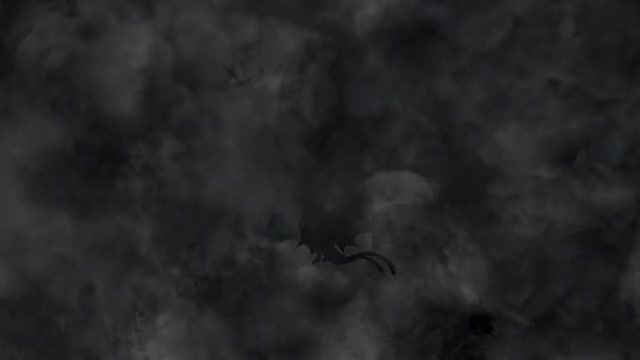 Watch and share [Godzilla SFM] Ghidorah Storm Cloud System Test0001-0480 GIFs on Gfycat