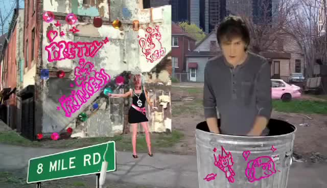 Watch and share Bo Burnham GIFs and Fuck Me GIFs on Gfycat