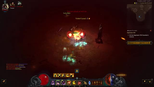 Watch d3 s15 dh ms t13 GIF by @k4rst3n on Gfycat. Discover more pathofexile GIFs on Gfycat