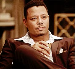 Watch and share Terrence Howard GIFs and Swag GIFs on Gfycat