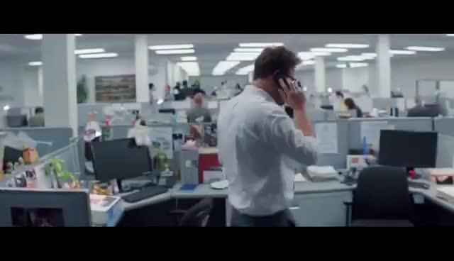 Watch and share Neighbors - Trailer GIFs on Gfycat