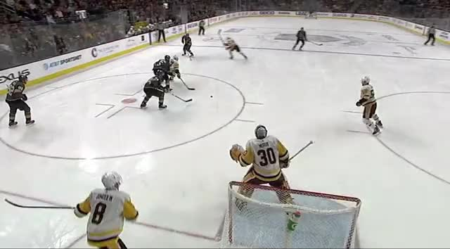 Watch and share The Pensblog GIFs and Murray GIFs by The Pensblog on Gfycat