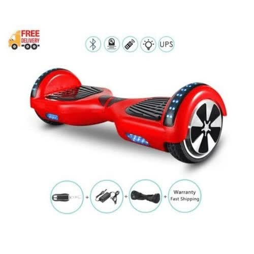 Watch and share Hoverboard Cheap GIFs by Hoverboads NZ on Gfycat