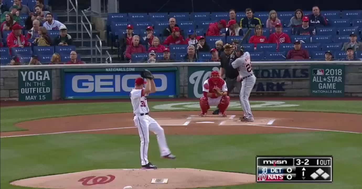 baseball, filthypitches, nationals, 1 GIFs
