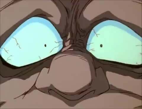 Watch Yusuke vs Gouki GIF on Gfycat. Discover more adf, asdfwqeffasdfasdf, wqe, wqef GIFs on Gfycat