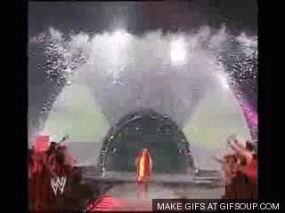 Watch and share Hulk Hogan GIFs on Gfycat