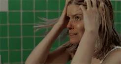 Watch and share Kate Mara GIFs on Gfycat